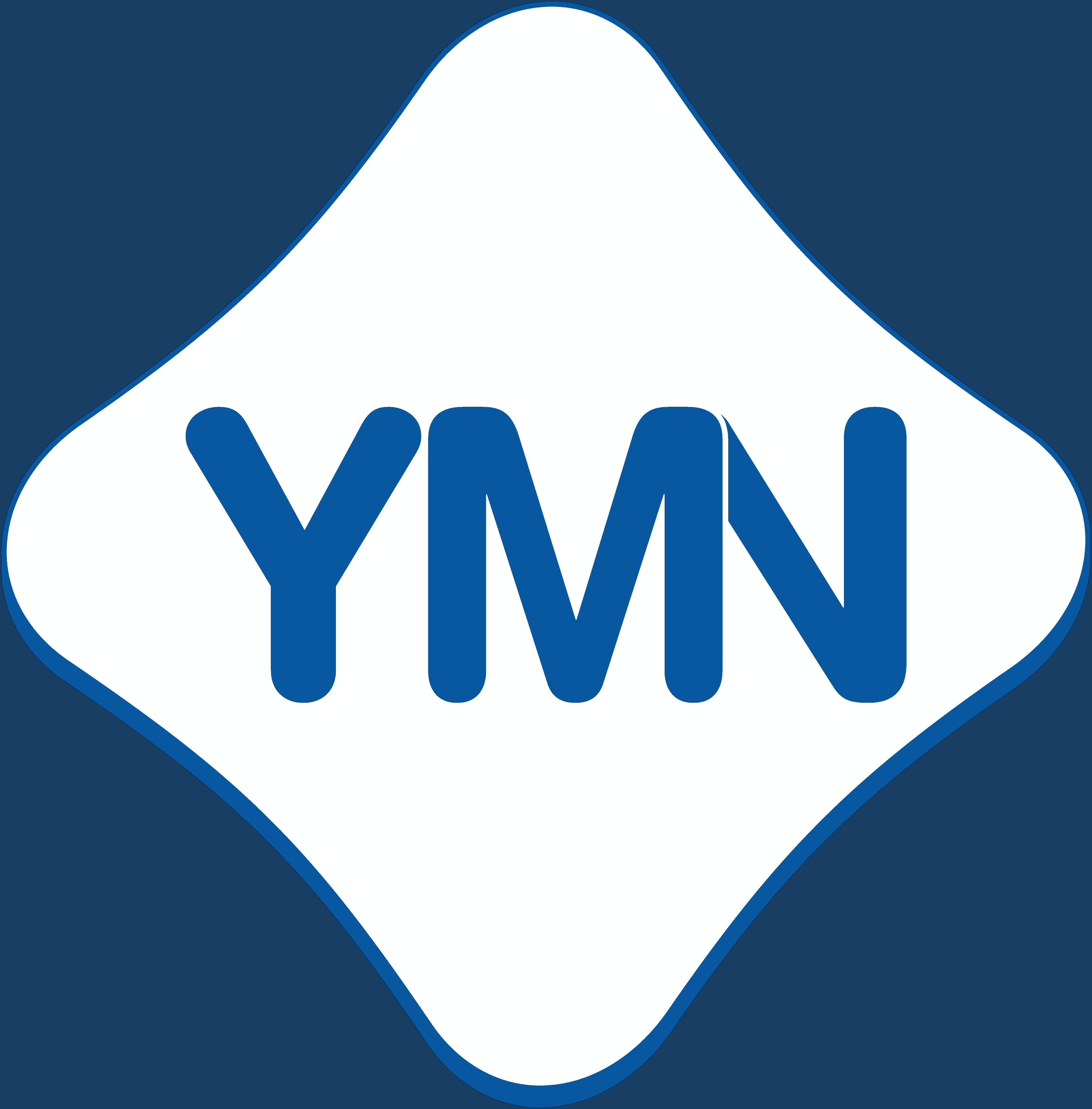 YoungMediaNetwork e.V.